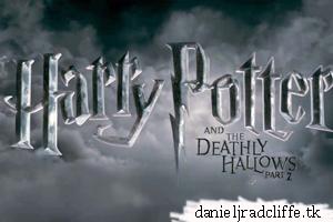 World premiere NY Deathly Hallows - Livestream info