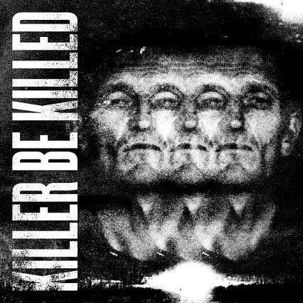 KILLER BE KILLED: Revealed More Details Of Upcoming Album