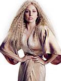 Lady GaGa : Glamour (December 2013) photo s7yr.jpg