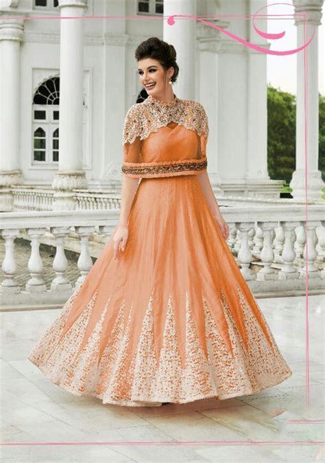 Top 3 names for bridal designer dress ? medodeal.com
