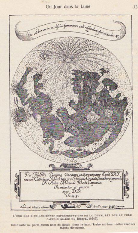 Le Livre Des Martyrs Tome 1  Les Jardins De La Lune