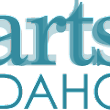 Grants Of Up To $1,500 For Independent Artists In Idaho – Grant Writer