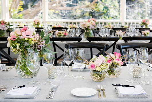 Spicers Clovelly Estate wedding  - Mondo Floral Designs