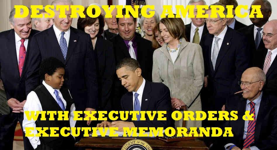 obama-signs-obamacare-bill.jpg