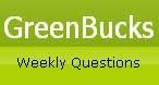 weeklyquestions2.jpg