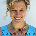 superhero_sponsor_square.jpg