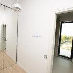 inchiriere apartament Sisesti www.olimob.ro41