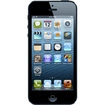BUY Apple - Refurbished Iphone 5 4g Lte With 16gb Memory Cell Phone (unlocked) - Black & Slate LIMITED