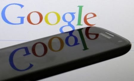 Google considering investment in new subsea cable - WSJ