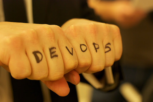 What DevOps Is (And Why Should You Care)