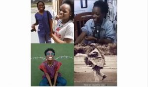 See The Last Tweets Of The Female Nigerian OAP Who Committed Suicide