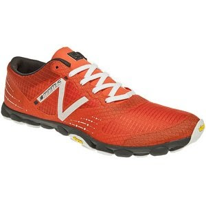 e70c7b5b24552 Lightweight Trail Running Shoes Grand Sales: WT00CL New Balance WT00 ...