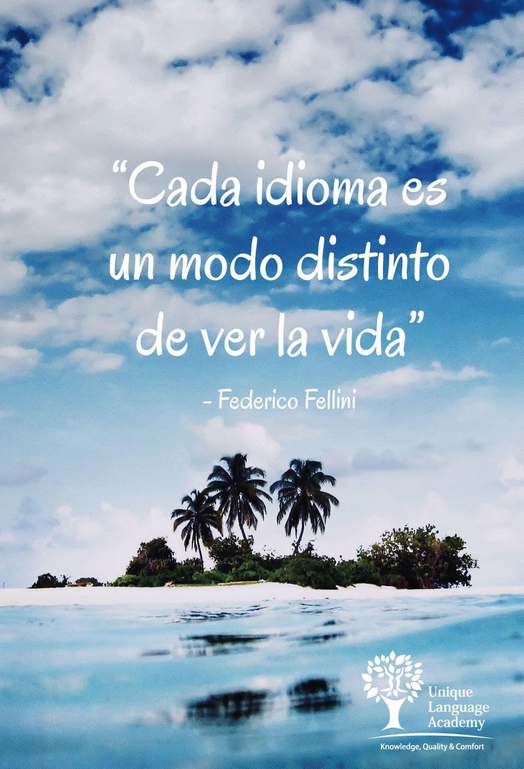 Spanish Language Quotes. QuotesGram