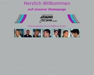 Fraune Frisuren Mülheim An Der Ruhr Friseur