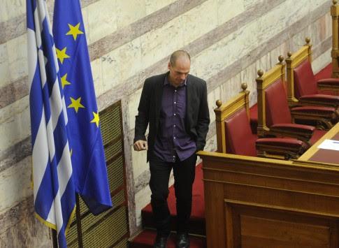 varoufakis_485_355