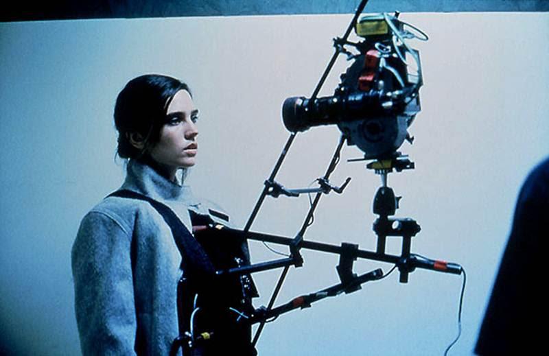Requiem for a Dream Photos sur des tournages de films  photo histoire featured cinema 2 art
