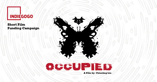 Occupied - A Psychological Thriller Short Film
