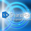 Office 365 and SharePoint
