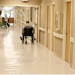 The 10 Most Common Nursing Home Violations