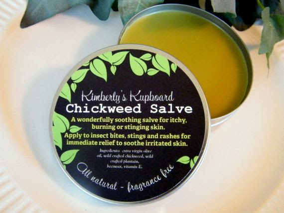 https://www.etsy.com/listing/167754765/chickweed-herbal-healing-salve-for?ga_search_query=chickweed&ref=shop_items_search_1