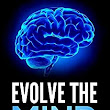 Evolve The Mind: The 7 Rules for Mind Evolution eBook: Chris Delaney: : Kindle Store