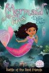 MermaidTales 2