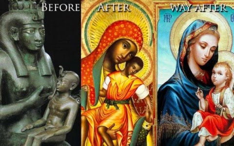 030 - isis-horus-to-mary-jesus