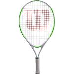 Wilson WRT20300U US Open 19 TNS Tennis Racquet