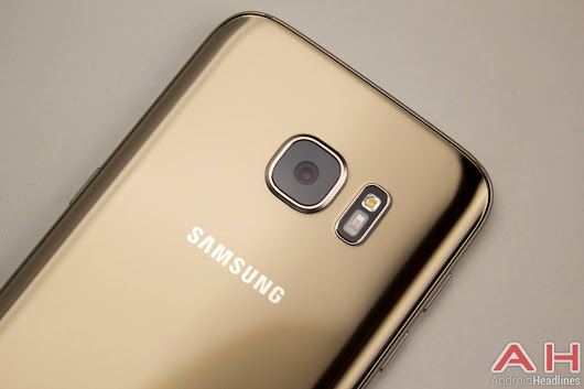 Samsung Has Been Stockpiling Patents To Combat Legal Battles | Androidheadlines.com
