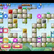 Mr. Block World 1 Solution complète (Android)