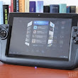 Wikipad tablet preview: surprisingly comfortable Android gaming for $499