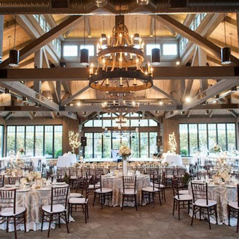 15 best ideas about WEDDINGS at OLD EDWARDS INN on