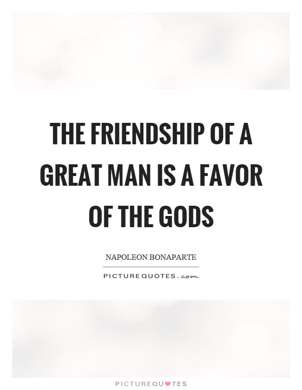 Man Friendship Quotes Sayings Man Friendship Picture Quotes