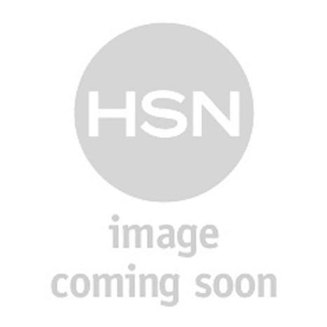 India Hicks Bradbury Seaweed 1 Framed Wall Art