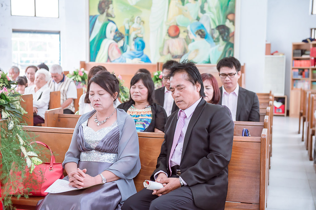 052那羅教會婚攝