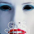 Glasseelen (Schattengrenzen 1) eBook: Tanja Meurer: Amazon.de: Kindle-Shop