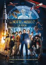 Una+Notte+Al+Museo+2
