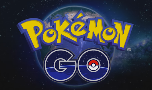 Pokémon GO updated to v0.45.0 with daily rewards, gym tweaks, and more [APK Download]