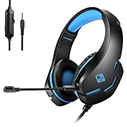 Buy Best PC Headsets Online at Low Price in India in 2021