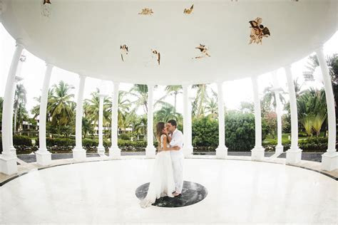 Punta Cana wedding venues ? wedding in Dominican Republic