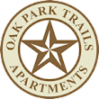 One Bedroom Apartment For Rent in Katy Texas Oak Park Trails