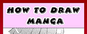 Download Ebook How To Draw Manga
