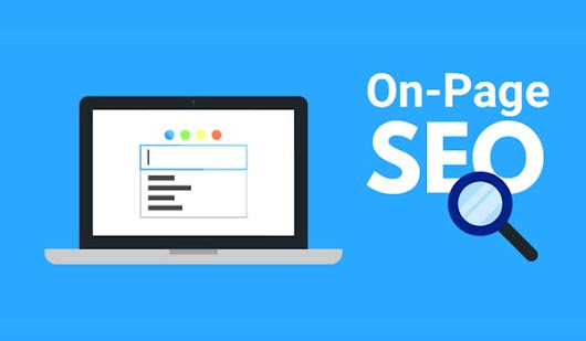 On-Page SEO Tips: Put a High Google Ranking Spell On Your Content
