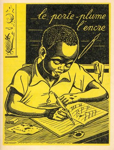 fraafricain n3