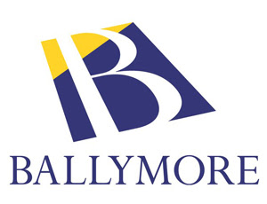 Ballymore-Group-Logo-DC