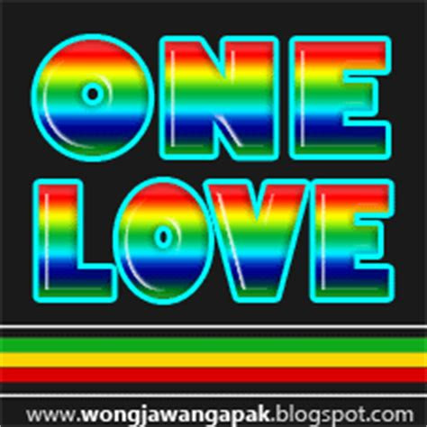 love reggae dp blackberry gambar animasi blackberry