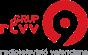Logotipo RTVV