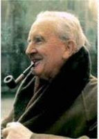 """The image """"http://www.nnbh.com/tolkien.jpg"""" cannot be displayed, because it contains errors."""