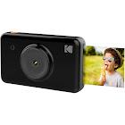 Kodak MiniShot 10.0 MP Compact Digital Camera - Black