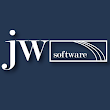 JW Software UserGroup 2018 Recap